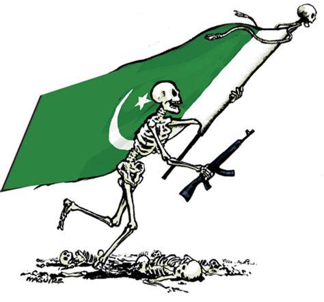 Impact of terrorism on Pakistan Article Institute of
